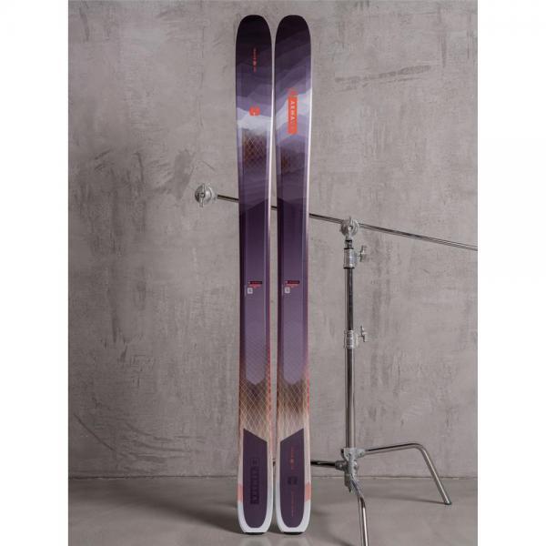 Ski ARMADA TRACER 108 2022