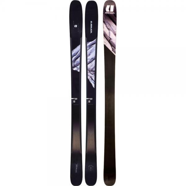 Ski ARMADA TRACER 98 + AR WARDEN 13