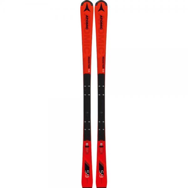 Ski Atomic Redster S9 Fis W