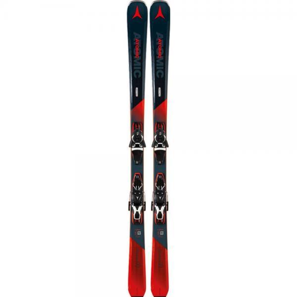 Ski Atomic Vantage X 77 C + Ft 11 Gw