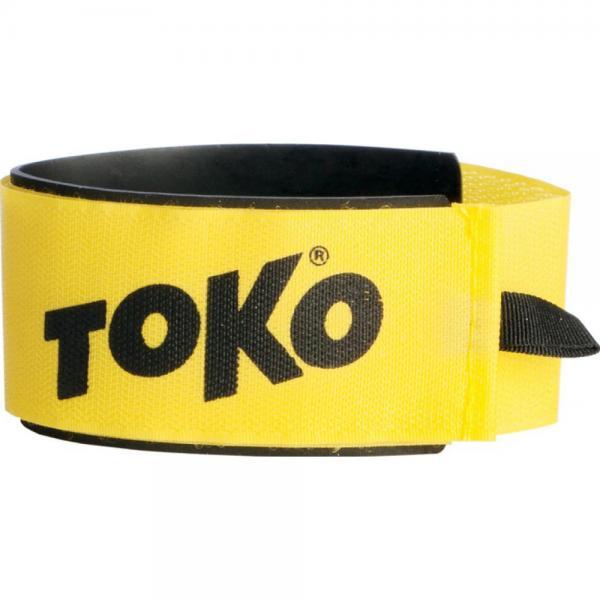Ski clip Toko