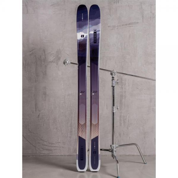 Ski tura ARMADA TRACER 98 + Legaturi AR Shift 2022
