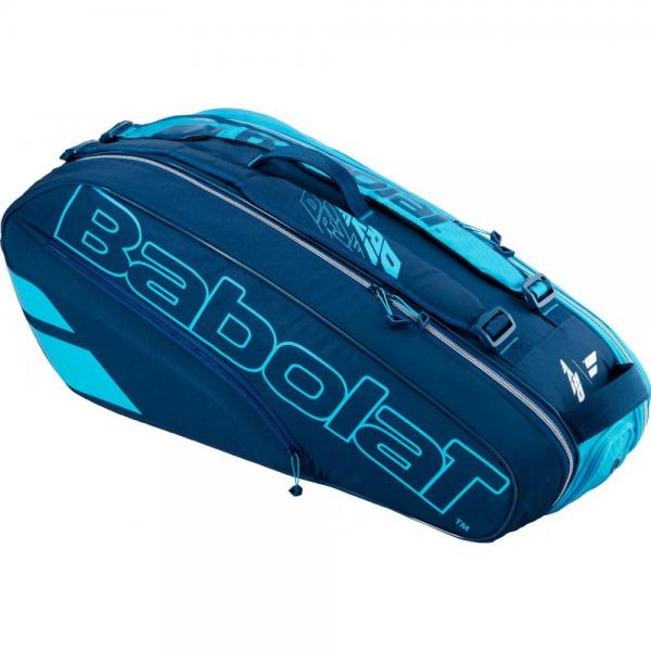Termobag BABOLAT PURE DRIVE X6 2021