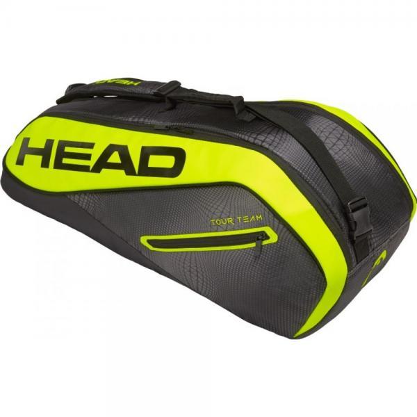 Termobag Head TT Extreme 6R Combi 19