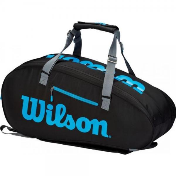 Termobag Wilson Ultra 9 Pack