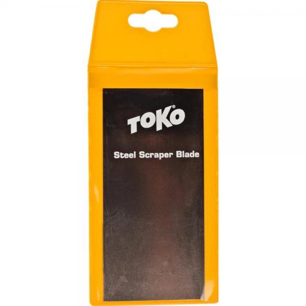 Toko Steel Scraper Blade
