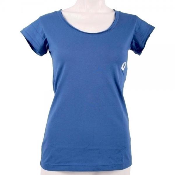 Tricou 69SLAM Commands T-Shirt