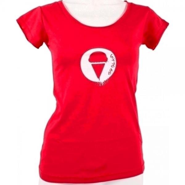 Tricou 69SLAM Ice Cream Circl T-Shirt