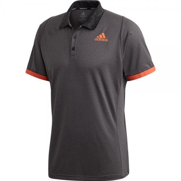 Tricou Adidas Men Primeblue FreeLift