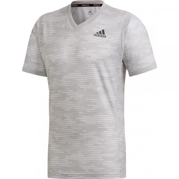 Tricou Adidas Mens Primeblue FreeLift