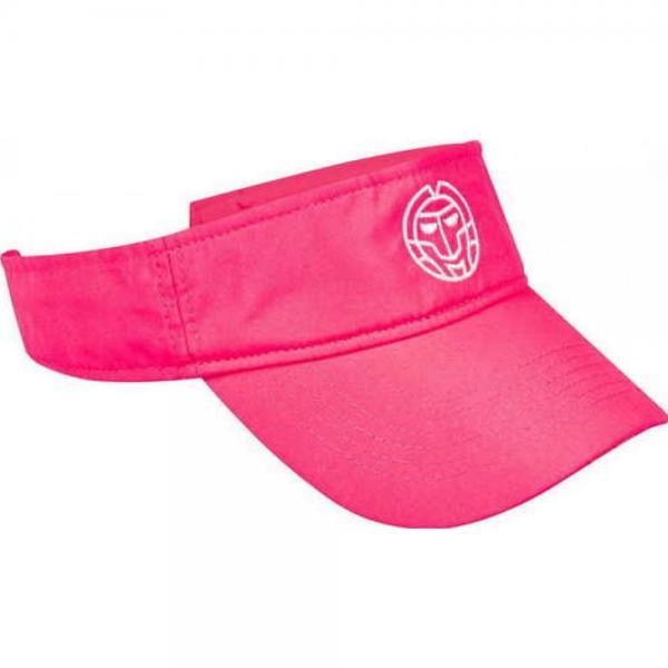 Vizor Bidi Badu Abigail Tech Pink