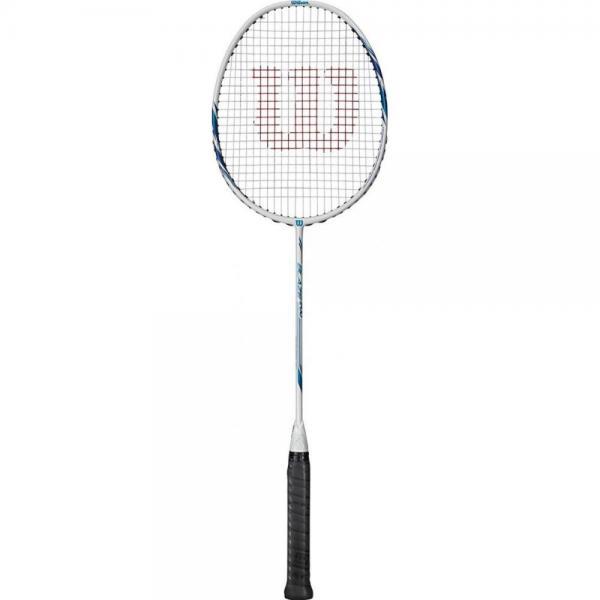 Wilson Badminton Blaze 200
