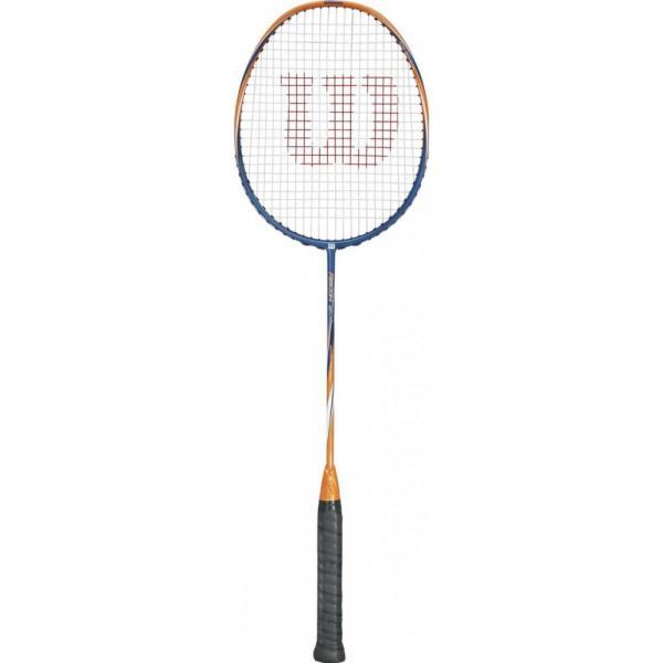 Wilson Badminton Recon 200 RKT 4