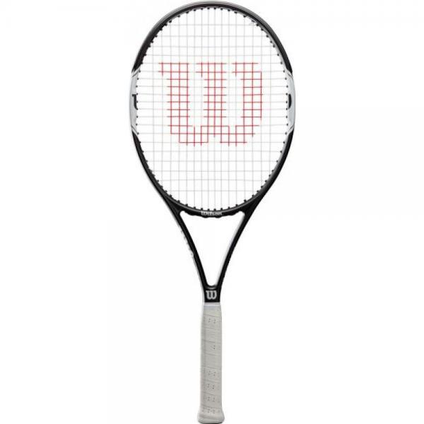 Wilson Federer Control 103