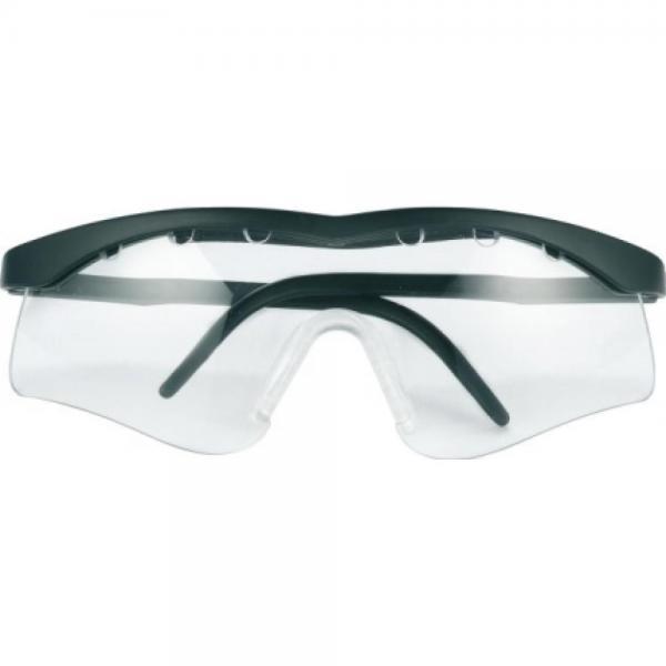 WILSON ochelari Squash Jet