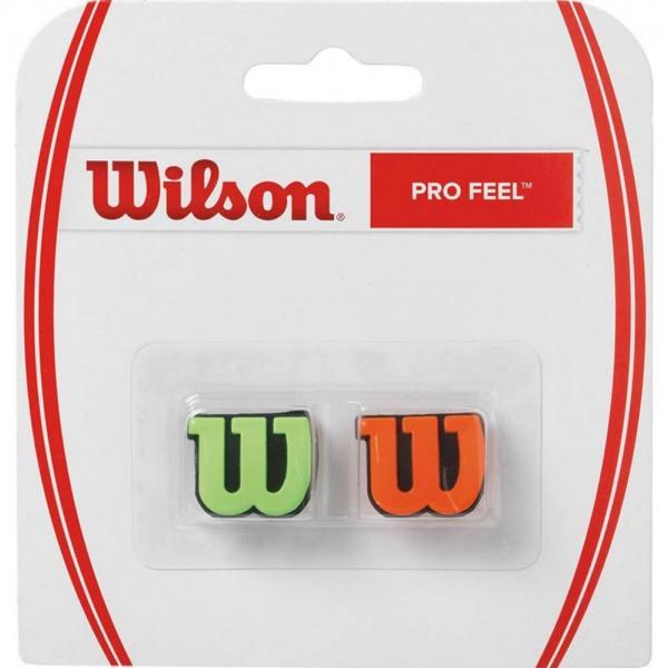 Wilson Pro Feel Blade